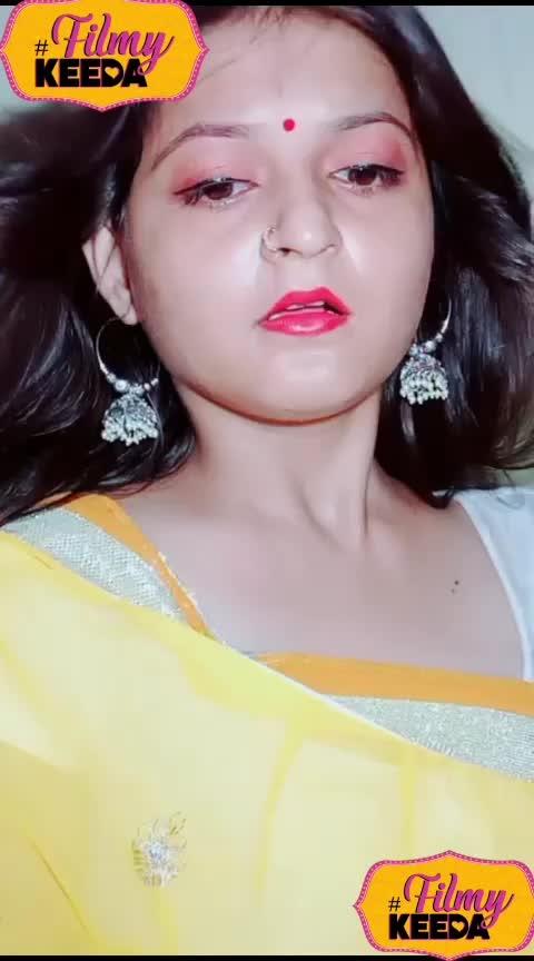 #aapkinazronnesamjha