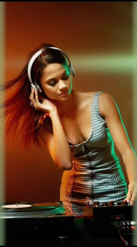 #lingeriemodel  #sexy-look  #attraction  #eroticphotography  #beard-model  #👙 #👚 #😄 #prettylook  #sensuality  #be-fashionable  #natural-hair  #look-gorgeous  #skin  #pinklips  #bagsmurah  #lingeriagiant  #baazarpaknil  #lehenga-in-malaysia  #bajutidur  #lingeriemodel  #sauper  #promotin  #ladiesweardresses  #projection  #nightdressmalaysia  #sareemalaysia  #instagoodb  #bold-is-beautiful  #photoofthedaychallenge #photo-shoto #shraddha_kapoor