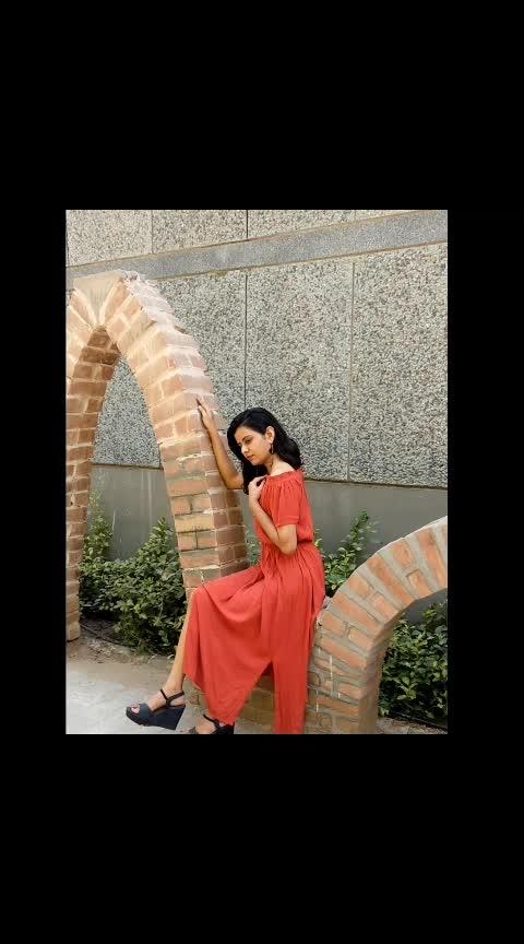 #bts #shootlife #blogger #soroposo #ropoaoblogger #fashion #videooftheday