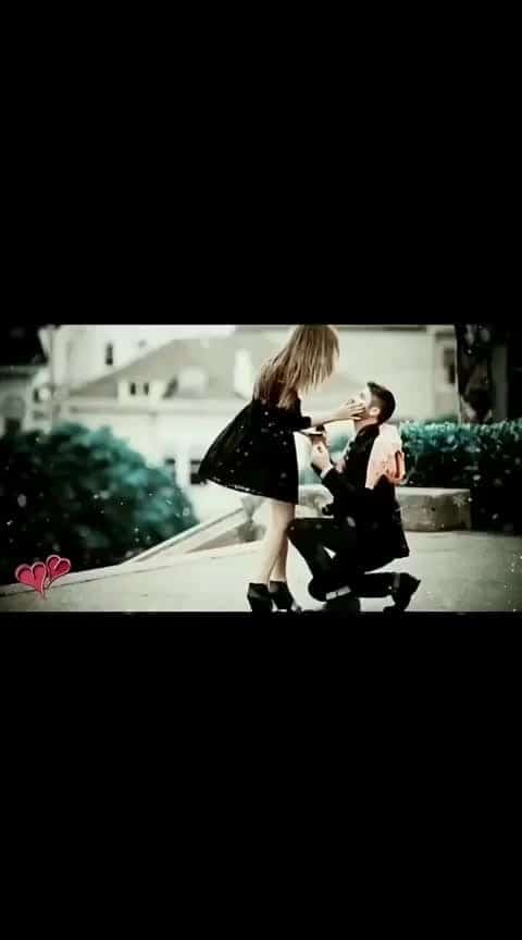 love#song#sp for u