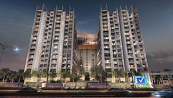 Vaishnavi Oasis New Launch Apartment South Bangalore  http://www.vaishnavioasis.org.in/  https://vaishnavi-oasis.blogspot.com/   #vaishnavioasis #vaishnavigroup #southbangalore #jpnagar9thphase  #residentialapartments #prelaunchapartments