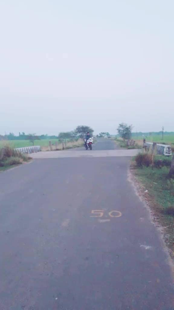 #bapandigital #yamahar15  #motogp #driving #burdwan