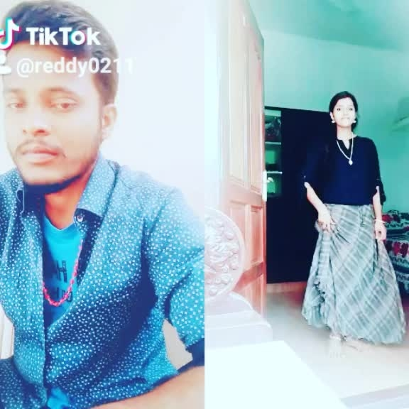 #movie #movienight #moves #moviereview #moviestar #telugu #roposo-telent #telugusongs #teluguactress #teluguactress #telugucinema #telugu-roposo #cinema #cinematography #cinderella #cinderella #cinematic #cinnamon #tollywood #tollywoodactress #tollywoodmovie #tollywoodmovie #tollywoodactor #tollywoodactor #tollywoodheroine #television #telugutv #telugulovestatus #telugusongs #telugusong #videosong #rops-style #ropo-love #ropo-beauty #ropo-beauty #ropo #hero #heroes #heroine #heroinedresses #heropanti #episode #roposo-fashiondiaries #roposo-makeupandfashiondiaries #views #viewpoint #nicelooking #nice #goodlooking #caring #love-laugh-care #career #dubsmash #dubsmash #dubsmashindia #dub #dubai #local #locations #media #medicaltreatment #entertainment #entertainer #entrepreneurlife #new #news #lawncotton #sri #fashion_model #song #songs #lovesong #live #in-love- #lovesongs #lovedone #scooter #scope #shoot #shootdiaries #shootings #shootingday #awards #my-collection #mysong #miracle #wonder #wonderful #wonders #win #wine #winelove #winelips #king #queen #selfie #self-love #selfe #selflove #break #breakupsong #breakupdairy #backup #reality #realityjokes #soon #oldsongs #oldpost #east #west #south #southindianactress #southindian #southindianblogger #actressdress #actressstyle  #medicaltreatment #entertainment #entertainer #entrepreneurlife #new #news #lawncotton #sri #fashion_model #song #songs #lovesong #live #in-love- #lovesongs #lovedone #scooter #scope #shoot #shootdiaries #shootings #shootingday #awards #my-collection #mysong #miracle #wonder #wonderful #wonders #win #wine #winelove #winelips #king #queen #selfie #self-love #selfe #selflove #break #breakupsong #breakupdairy #backup #reality #realityjokes #soon #oldsongs #oldpost #east #west #south #southindianactress #southindian #southindianblogger #actressdress #actressstyle   #bigboss #episode1 #bigboss #art #pista #ropo-post  #roposo-post #postoftheday #post #string #onepost #likes #posts #comment #baby #girls #b