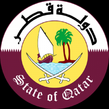 List of Things to Remember Before Moving To Qatar  Genuine attestation services is a fast agency that provides certificate attestation for Qatar in reasonably prices.  certificate attestation for Qatar  Visit - https://bit.ly/2zO7gYV  #CertificateAttestation #AttestationServices #GenuineAttestation #GenuineAttestationServices
