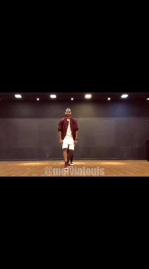 #nehakakkardance #dance  #beats  #ludo #roposo-beats