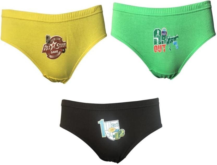 Lilsugar Brief For Boys  (Multicolor Pack of 3)  Here are some brief of low price from he house of bhushan . For purchasing just click on the images.  #brief #childbrief #cottonbrief #cottonclothes  https://www.flipkart.com/lilsugar-brief-boys/p/itmezngc8x2p4zgk?pid=KBEEZNGCZRZG87F8