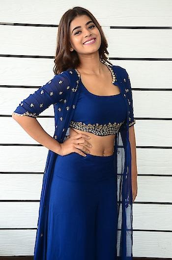 Yamini Bhaskar at Bhale Manchi Chowka Beram Press meet https://www.southindianactress.co.in/telugu-actress/yamini-bhaskar/yamini-bhaskar-bhale-manchi-chowka-beram-meet/  #yaminibhaskar #southindianactress #teluguactress #tollywood #tollywoodactress #indianactress #indiangirl #indianmodel #fashion #style #actress #navel #actressnavel #hotdress #navyblue #fashion #style #indianfashion #indianstyle