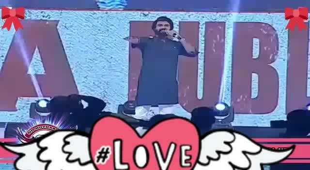 #vijaydevarakonda #nota #votingpower #elections #love