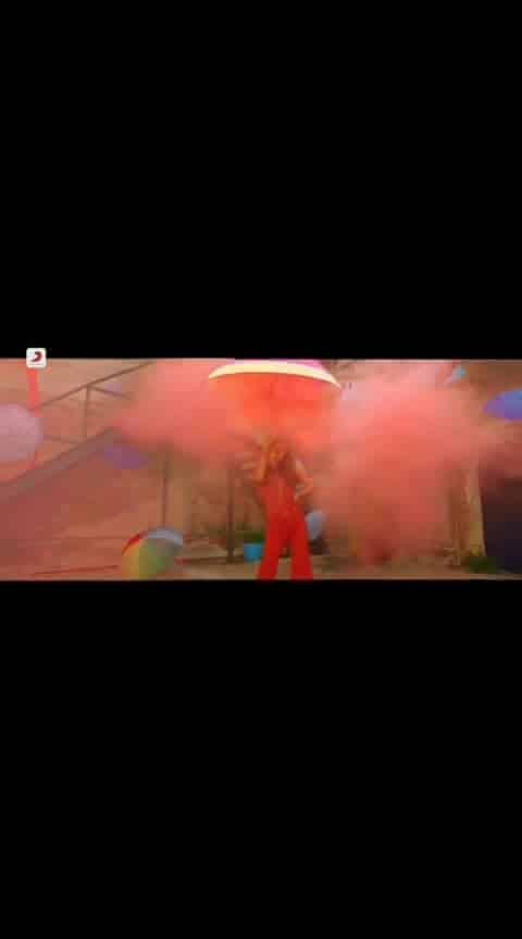 Kya baat ay 😍😙 #kyabaatay #kyabaathai #hardysandhu  #new #newsong #justarrived #pollywood #bollywood #hindi #punjabi #punjabisong #hindisong #newpost #newpostisup #newpostalert #newvideo #newvideoalert #spreadlove #spreadhappiness #dance #rop-love #roposo ♥️♥️♥️