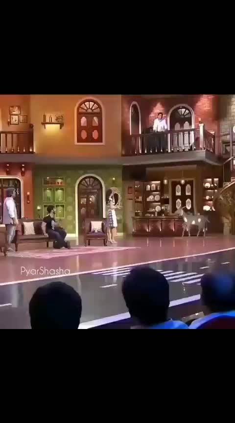 #bollywoodstar #bollywoodactress #bollywoodhot #bollywoodcomedy #bollyfun #kapilsharma #comedynight #bollywoodstars #bollywoodvideo #bollywoodcelebrity #akshaykumar #shahrukhkhan #varundhawan #arjunkapoor #comedyvideo #bollywoodpics #mumbai #actresses #ahemadabad #anushkasharma #delhi #maharashtra #hotbollywoodactress #shardhakapoor #gujarat #bollywoodmovie #bollywoodmovies #danceplus3