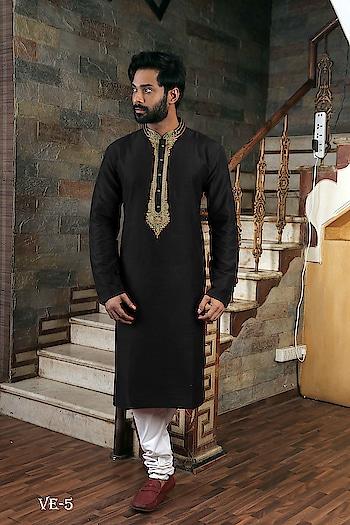 #New Catlog #kurta #MensKurta #menskurtapajama #Veda #Collection  #Kurta With #Bottom #Dupion Silk #Indianlook #Occasionwear #lookgoodfeelgood #pinlove #betraditional #forRich & #RoyalLook to Know more details whatsapp on 919820936178