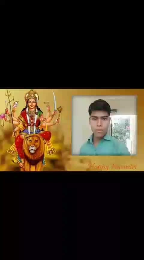 Govind Kumar Hajari