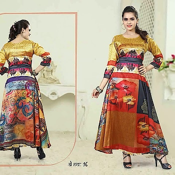 #New-fashion#new-style