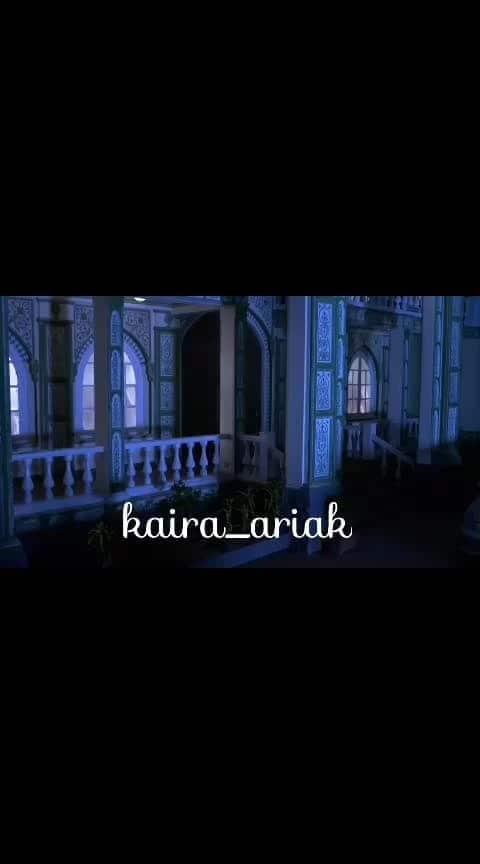 #throwback #kaira Part 1/3 Naira aur bhagwan ji ki conversation me kartik ka mention😍😍😂❤️ ----------------------------------------------------------- #kaira #kairamilan #kartik #naira #nairagoenka #kartikgoenka #momo #shivi #mohsinkhan #shivangijoshi #mohsinhits1m #nairakartikgoenka #love #spreadlove #rakshabandhan #2700episodeofyrkkh #600episodesofkaira #wewantkairamilan #wewantkairashadi2 #finallykairaistogether #kairaphirmilenge #spa2018 #ita2018  #kairanewbeginning #kairarocks💝 #yrkkh #yrkkh❤ #yehrishtakyakehlatahai