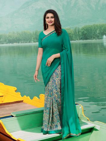 Beautiful Prachi Desai Designer Party Wear Saree...💞💞 Price:- 1110/- To Order Whatsapp us (+91) 8097909000 Patym Payment Accepted  * * * * #saree #sarees #saris #handloom #weaving#weddingwear #heavyredsarees#heavybridalwear #embroidered#embroideredwork #floral #floralembroidered#floralsarees #love #designersarees#sareelove #sareeblouse #sareeswag #swag#sari #sarinotsorry #sareeindia #indiansaree#outfitoftheday #ootd #sareeoftheday#sareeaddiction