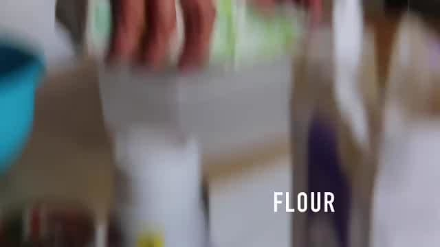 #hungrytv #food #kfc #chicken #chickenlove #foodlover #roposofood #hungry