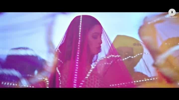 #pallolatke #partynight #dance #party #newsong #love #whatsappstatusvideo #whatsapp #beats #trendinglive