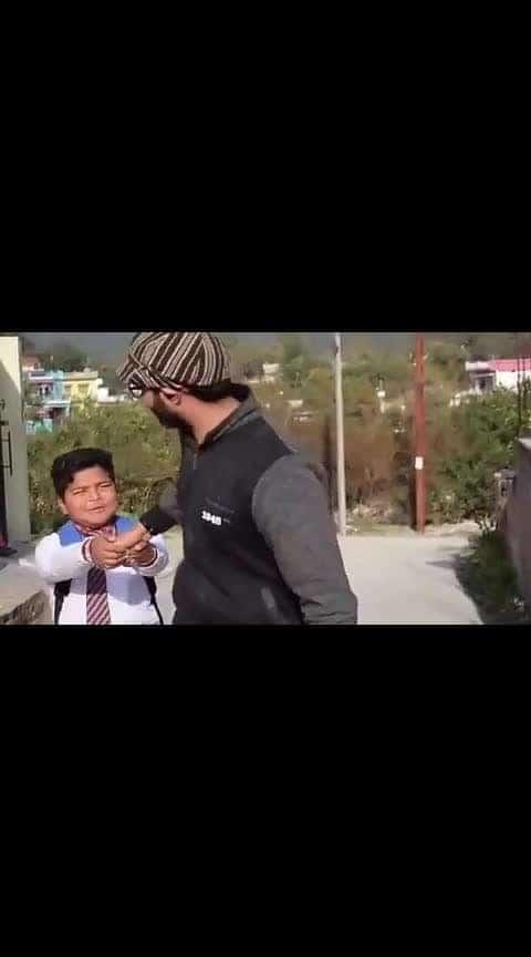 #roposo #bollywood #shortslove #love #sadlove #sadsong #gururandhawa #beautyquotes #bestvideooftheday #funny #tiktok #tigershroff #roposostar #funnyvideo