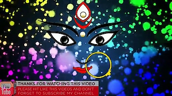 #Navratri#Whatsaap#Status#Video2018#DurgaMaa#Whatsap#status#Video#MaaDurga Status#NavratriStatus