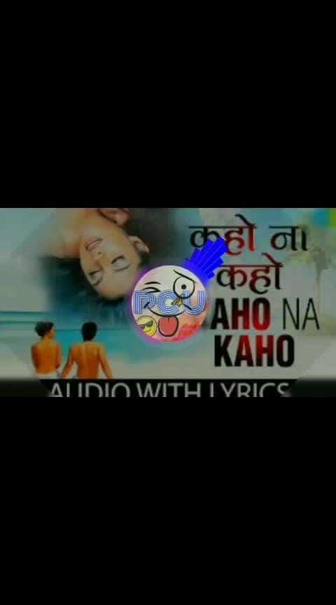#kahonakaho #bass 😎 #mix of #imranhashmi use #headphones 🎧 please #share 🙏 #kwai #like #rops-star