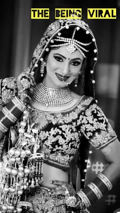 नैनो वाले ने #padmavati #love-song