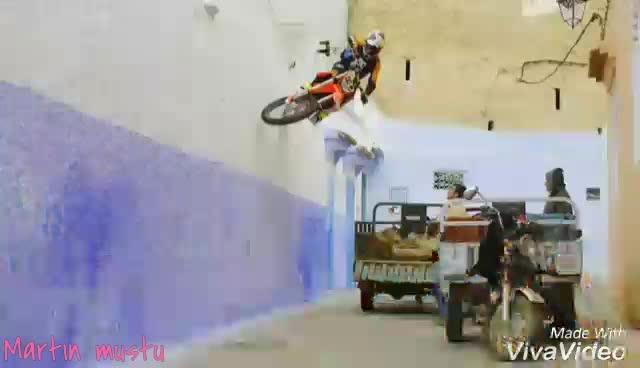 #roposostars #bikelovers #stuntlover #highlights