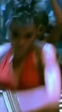 Dhoom machale dhoom manchale ♥️♥️😍😍😘👌🏼👌🏼 #beats #beatschannel #beat #bollywood  #love #lovefeelings #lovefeeling #lovefeel #feeling-loved #feellove #prema #lovesong #lovesongs #hindilove #hindisong  #hindisongs  #pyaar #pyar #hrithikroshan #dhoom #dhoom2 #dhoom3 #dhoom4