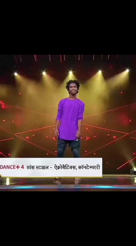 @laxmn1974 🙌🙌😍🙌 . . . @raghavjuyal @mohanshakti @starplus #danceplus4 #danceplus4auditions #slowmotionking #crockroaxz #danceplus #danceplus4auditions #remodsouza #india #dharmeshsir #punitjpathak #bhabijigharparhain #shaktimohan #piyushbhagat  #dytoo #movie # #fun  #shoot #danceplus3 #love #raghav  #dancechampions #bollywood #crazy #lovely #raghavjuyalfc #fanlove #arjun__artist007 #indiandancefaculty