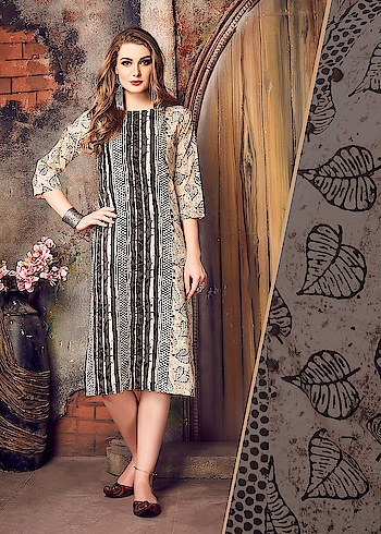 Look Pretty In This Different Patterned Readymade Kurti...💗💞💗 Price:- 1100/- To Order Whatsapp us (+91) 8097909000 For Similar Visit here https://bit.ly/2kr2TZw * * * * #kurtis #kurti #onlineshop #onlinekurtis #kurtisonline #dress #indowestern #ethnicwear #fashion #salwarkameez #readytowearkurtis #ethnic #womenwear #style #stylish #love #socialenvy #beauty #beautiful #pretty #swag #pink #design #styles #outfit #women-branded-shopping