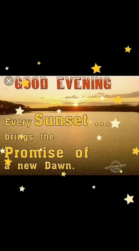 #goodeveningeveryone #skyisthelimit #evening-gown