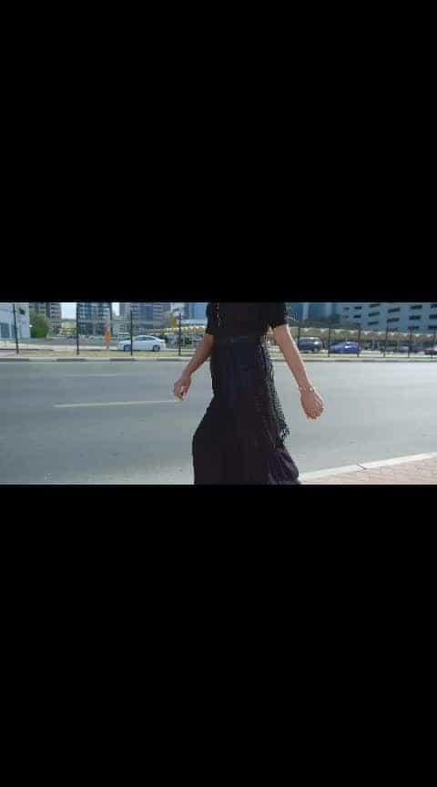 #suit #patiyala-suit #punjabiway #punjabisuit #lovesong #beats #whatsappvideostatus #whatsapp #punjaban #punjabilook