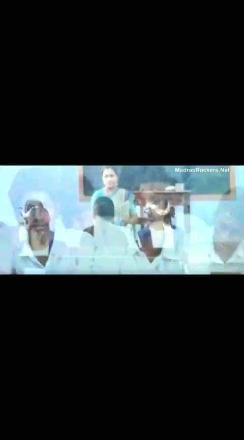 #96 #96 #vijaysethupathi #trisha #lovewhatsappstatus #newwhatsappstatusvideo #newwhatsappstatus #romanticstatus