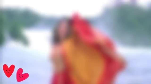 #creativespace  #rx100  #partystarter  #thehappyone  #weekend  #thecomedian  #drama  #romantic  #natural  #super  #filmistaanchannel  #loveness  #song  #bff  #indianwear  #photography  #telugu  #kannada  #rainbow  #aboutlastnight  #sad  #letsnaacho  #shaadiseason  #food  #share  #girls  #happyvibes  #rocknroll  #eating