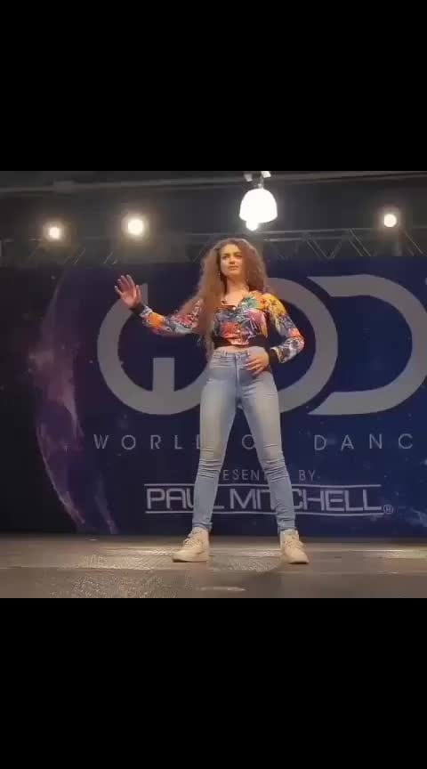 . .@iam_dytto .@indian_dance_place #love #TFLers #tweegram #photooftheday #20likes #amazing #smile #follow4follow #like4like #look #instalike #igers #picoftheday #food #instadaily #instafollow #followme #girl #iphoneonly #instagood #bestoftheday #instacool #instago #all_shots #follow #webstagram #colorful #style #swag