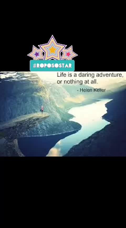 #beautiful-life #highthinking #alwayspositive