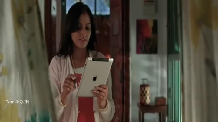 #vijaysethupathi #ramyanambisan #sethupathy #movie #love #husbandandwife #wife-husband #in-love- #night #fight #cute #romantic