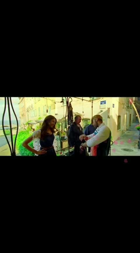 sun re sun beliya #mohitchauhan #beats #filmistaan