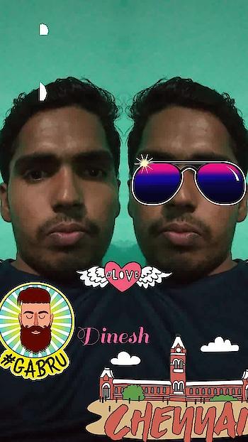 #gabru #sunglasses #rainbow #chennai #love