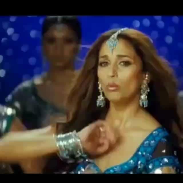 #funnypost #funnyjokes #madhuridixit #bollywood #dance #hollywood #bollywood #hahatvchannel #followall #followme #followinsta
