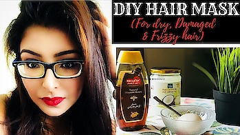 New video alert.....plz visit my channel.... . #newvideo #newvideoalert #newyoutuber #youtube #newyoutubevideo #diymask #diy HAIRMASK#newyoutuber #youtuber #fashionblogger #indianfashionblogger #mumbaifashionblogger #indianyoutuber #fblogger #styleasilhouette #like #share #subscribe #subscribetomychannel #howtostyle #blogger #bloggerbabe #mumbaiblogger #ootdblogger #instadaily #mumbai