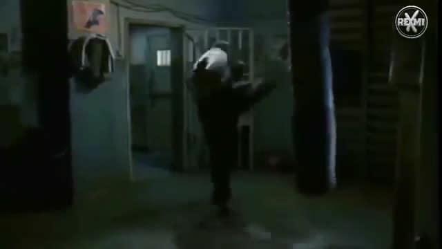 #fight #streetfighter #wrestling #wwe #mma #boxer #judo #karate #blood #killer #nonvegjokes #anger #winner #wrestler #roposo  #aboutlastnight