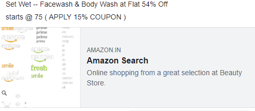 Special Sale #amazonIN Check for Offers @ https://bit.ly/2RzML99  #amazon #AmazonGreatIndianFestivalLive #AmazonGreatIndianSale #AmazonGreatIndianFestivalSale #CouponZeta