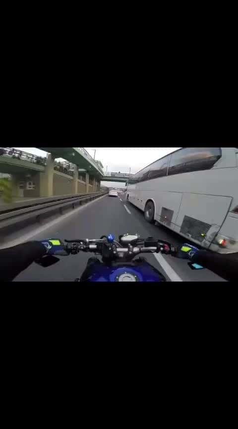 stunts rider #stuntrider #biker #bikestagram