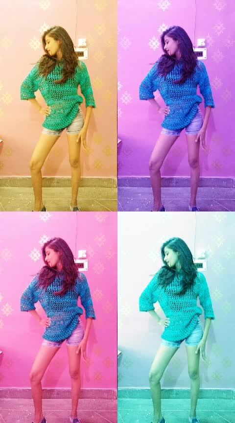 #ghani_bawari #roposo #roposostar #ropo-love #ropo-good #ropo-beauty #punjabi #roposo_beats #be-in-trend#trend