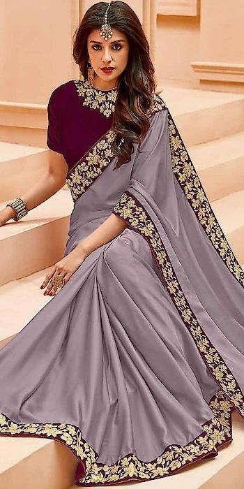 Designer Party Wear Sarees Beautified with Embroidery Work...💞💞 To Order Whatsaap us (+91) 8097909000 For Price More Visit Here :- https://bit.ly/2CzQvmV  * * * * #saree #sarees #saris #handloom #weaving #weddingwear #heavyredsarees #heavybridalwear #embroidered #embroideredwork #floral #floralembroidered #floralsarees #love #designersarees #sareelove #sareeblouse #sareeswag #swag #sari #sarinotsorry #sareeindia #indiansaree #outfitoftheday #ootd #sareeoftheday #sareeaddiction