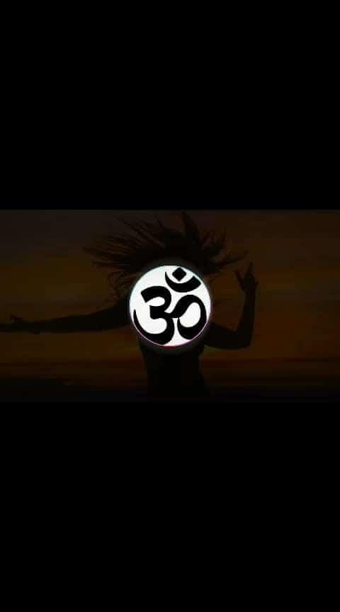 #devi #navaratrulu #aigiri nandini  #dj mix