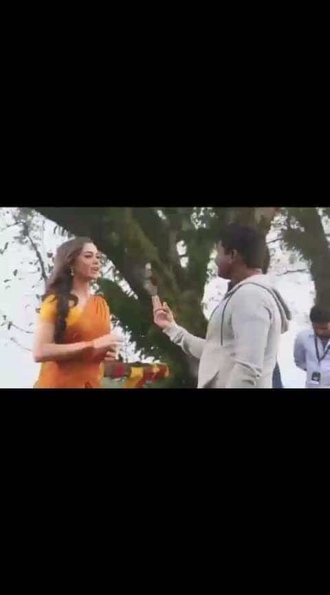 The Villain... 9days to gooo... #shivarajkumar #Sudeep #prem #sandalwoodactor #Bollywood #bollywoodactress #hollywood #modeling #model #life #kannadaactors #kannadasongs #inst #loveyourself #india #indiangirl #heroine #cute #kirik #kannadaabhimaani #hot🔥 #tagaru #thevillainmaiking  #making