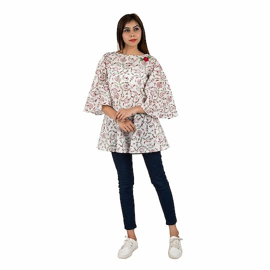 Click here buy now more options:-https://amzn.to/2RItDpt  IFONLY Presents Designer women's Dresses. Best worn in Daily Wear, festivals, casually in Parties, Beach Wear and Loose Fit. Complete Your Ethnic Ensemble with Multi-Colored. Dresses from the house of IFONLY .Dress is made in Cotton fabric, the Dresses are light in weight and soft against the skin   #women #casual #stylish #kurtis #top-skirt #girls