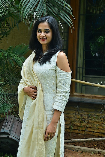 Nanditha Raj stills at Viswamitra Teaser Launch https://www.southindianactress.co.in/telugu-actress/nanditha-raj-viswamitra-teaser-launch/  #nanditharaj #southindianactress #teluguactress #indianactress #actress #fashionindia #style #indiangirl #indianbeauty