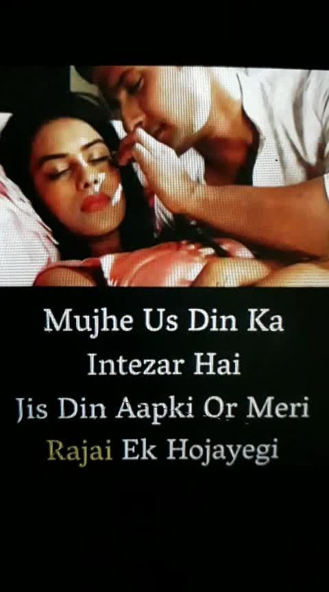 Love Quotes #love #romanticquotes #ropososoulful